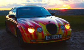cropped-jag-sunset.jpg